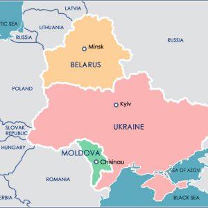 ukraine_big_map.jpg