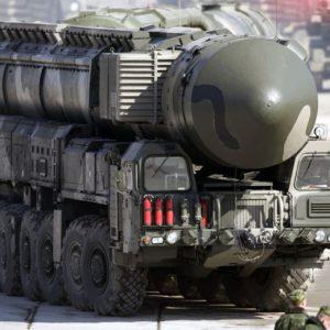 nuclear-warhead.jpg