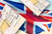 british_visa.jpg