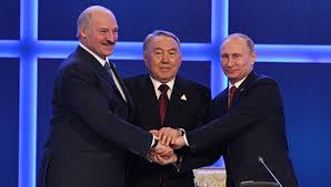 eurasian_union.jpeg