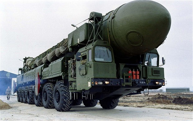 russia-nuclear-missiles.jpg