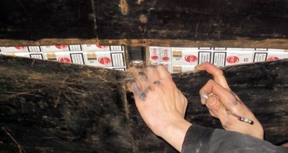 cigarettes-pic.jpg