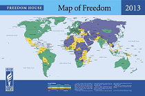 map-of-freedom-2013-upload.png