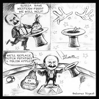 cartoon-russia-food-embargo-belarus-digest.jpg