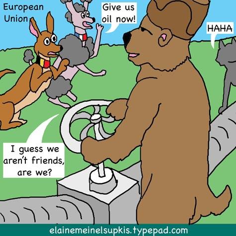 oil_eu.jpg