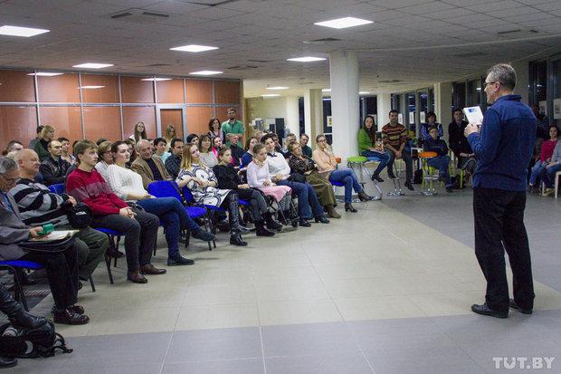 mova.tut_belarusian_language_course.jpg