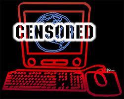 internet_censorhsip.jpg