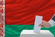 elections_belarus.jpg