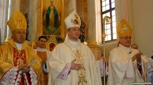 priests_2.jpg
