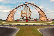 west_east_belarus.jpg