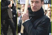 jude-law-belarus-protest.jpg