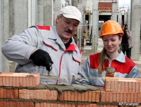 lukashenka_construction.jpg