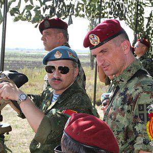 vuczenni-serbija.jpg