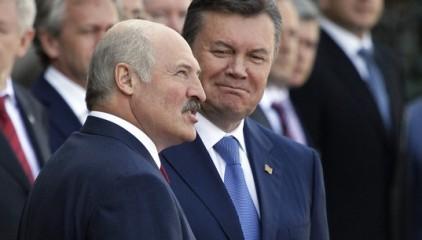yanukovych.jpg