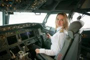 pilot_se.jpg