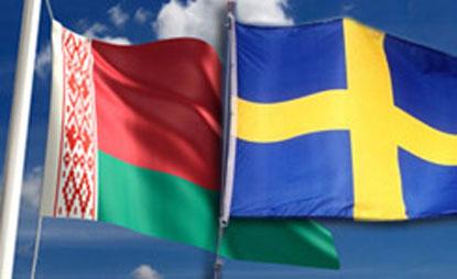 belarus-sweden.jpg
