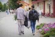 image_of_chinese_from_svaboda.org_rferl.jpg