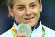 nasha_gordost_belorusskie_prizery_olimpiady_2016_v_005.jpg