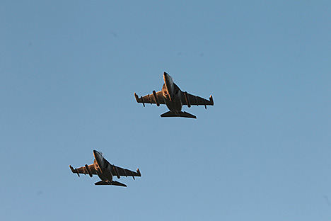 su-25-belarus-by.jpg