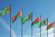 300317_tkm-belarus_smi_yuzlenme.jpg