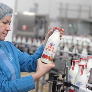 milk_production.jpg