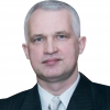 Igar Gubarevich