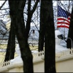 No News on the United States Policy on Belarus Sanctions