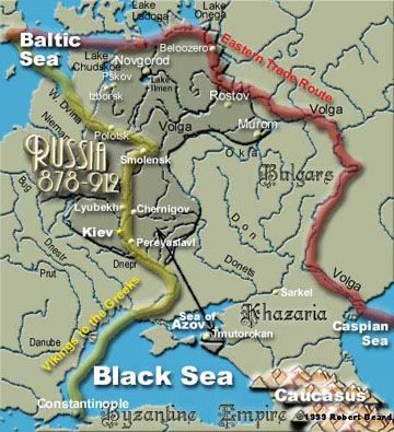 Poland belarus and ukraine to revive the baltic black sea water in publicscrutiny Gallery