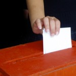 Looking Back at Presidential Elections in Belarus