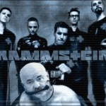 Belarusian Ideologist Makes PR for a Concert of Rammstein