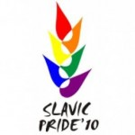 Minsk Authorities Ban Slavic Gay Pride scheduled for May 15