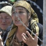 As Violence Grows Regional Security Organisations Fail to Make Kyrgyzstan Secure