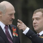 Money and Brotherhood: What Belarus Means to Moscow?
