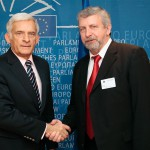 €3 Billion for Development of Civil Society in Belarus?