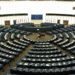 Appeal to the Members of the European Parliament by Belarusian Civic Leaders