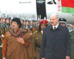 20110226_gaddafi-150x150.jpg
