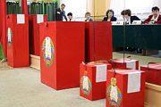 ballot_boxes_belarus.jpg