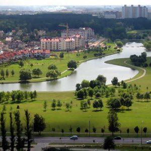 belarus-suburbs.jpg
