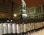 belarus_election_01-150x150.jpg