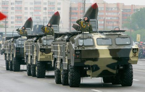 belarus_parade.jpg