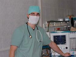doctor_belarus.jpg