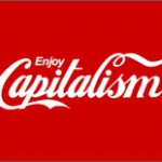 enjoy-capitalism1-150x150.jpg