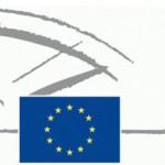 european-parliament-logo-150x150.jpg