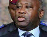 gbagbo-150x150.jpg