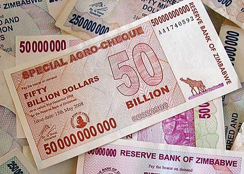 inflation-zimbabwe.jpg