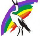 minsk-gay-e1302012328545-136x150.jpg