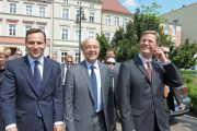sikorski_juppe_and_westerwelle_in_bydgoszcz_on_may_20th_2011.jpg