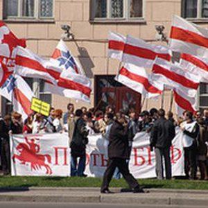 belarus_opposition.jpg