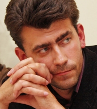 pavel_usov.jpg