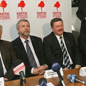 belarusian_opposiiton.jpg